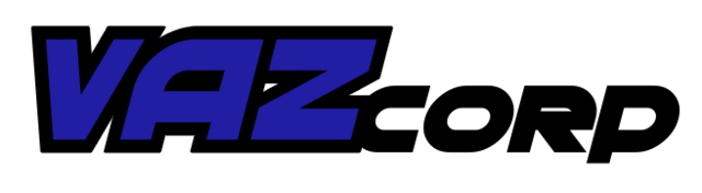 File:VazCorp.png