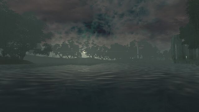 File:Mist atoll.jpg