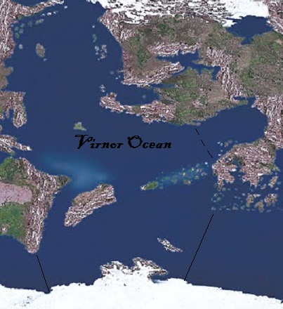 File:Virnor Ocean.jpg