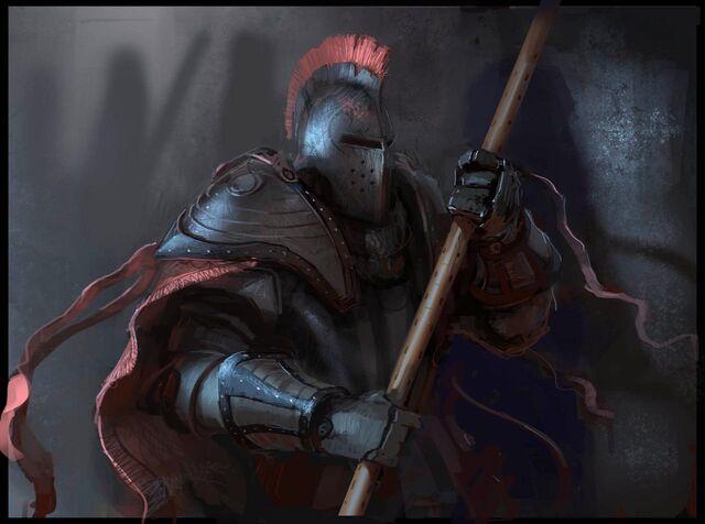 File:Knight by paooo.jpg