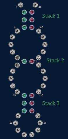 File:Stackex.jpg
