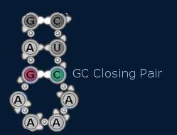 File:Closingpair.jpg
