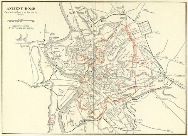 File:Rome-Map.jpg