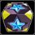 Star Recruit Box