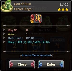 God of Ruin 10