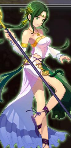 File:Priestess Adelia.png