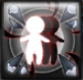 File:Shock Wave Icon.png