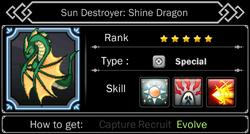 ShineDragonProfile