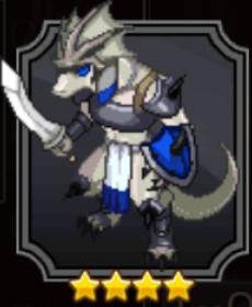 File:Lizard Warrior.png