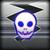 Deadly Spark Icon
