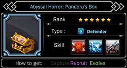 PandorasBoxProfile