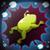 Frog (Skill) Icon