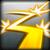 Triple Slash Icon