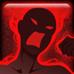 File:War Sense Icon.png