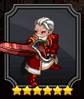 King Stenius