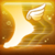 Icarus Wings Icon