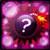 Mystery Bomb Icon