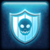 Will to Battle Icon