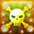 Fatal Poison Icon