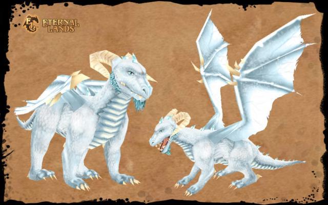 File:Monster Ice Dragon.jpg