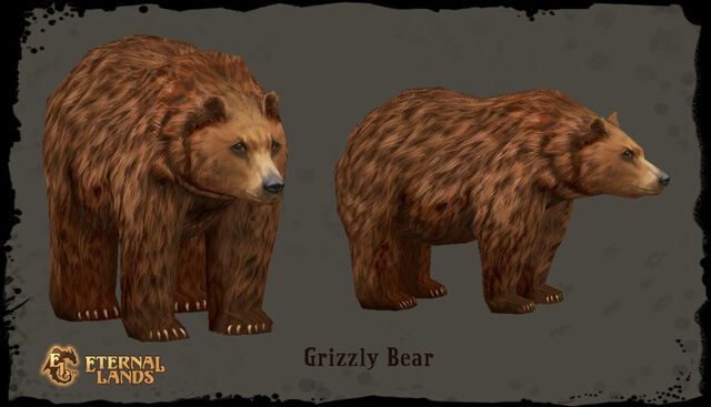 File:Creature Grizzly Bear.jpg