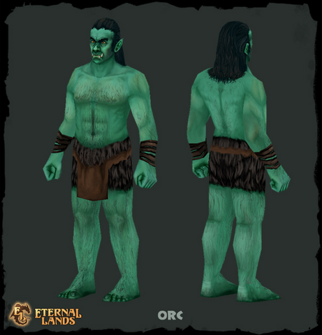 File:Monster Male Orc.png