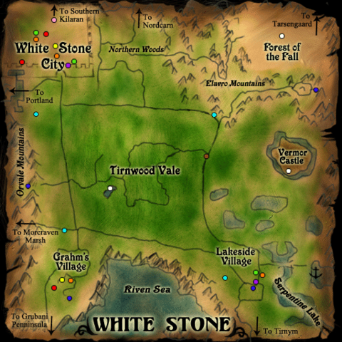File:Map2.png