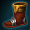 File:Assault Boots.png