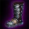 Demilancer Boots