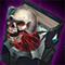 Death's Register