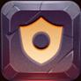 Shield Rune