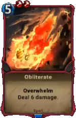 File:Obliterate Alpha.png