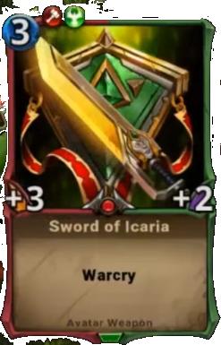 File:Sword of Icaria Alpha.png
