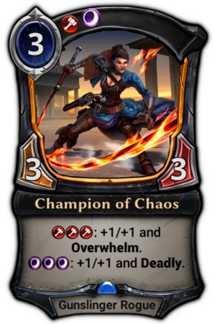 File:Champion of Chaos.png