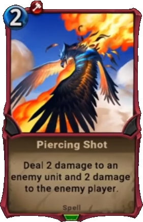 File:Piercing Shot Alpha.png