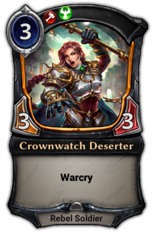 File:Crownwatch Deserter.png
