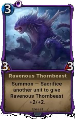 File:Ravenous Thornbeast Alpha.png