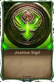 File:Justice Sigil Alpha.png