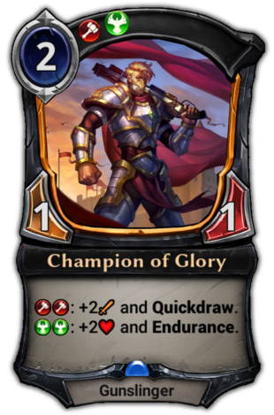 File:Champion of Glory.png