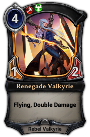 File:Renegade Valkyrie.png