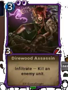 File:Direwood Assassin.png