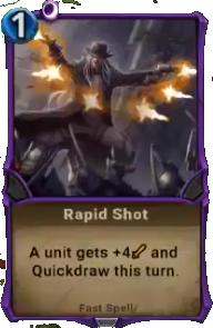 File:Rapid Shot Alpha.png