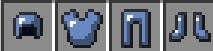 File:Cobalt Armor.jpg