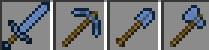 File:Cobalt Tools.jpg