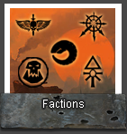Factions Button
