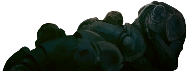 File:Wh40k marines.png