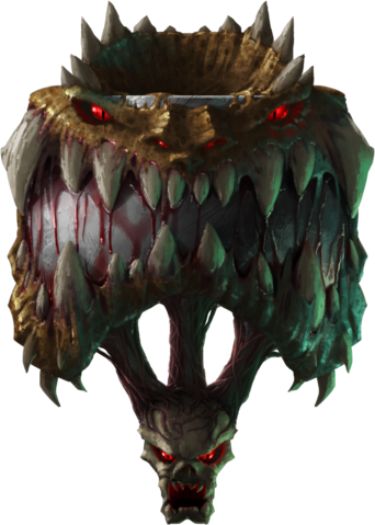 File:Chaos Bleeding armour Final.png