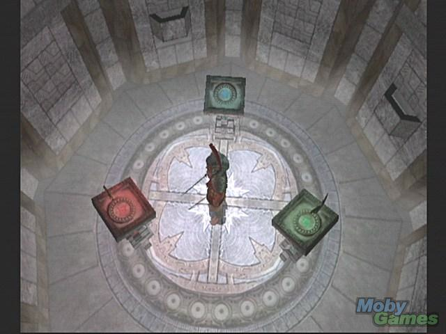 File:Ancient Essence Room.png