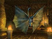 Gatekeeper (Ulyaoth)