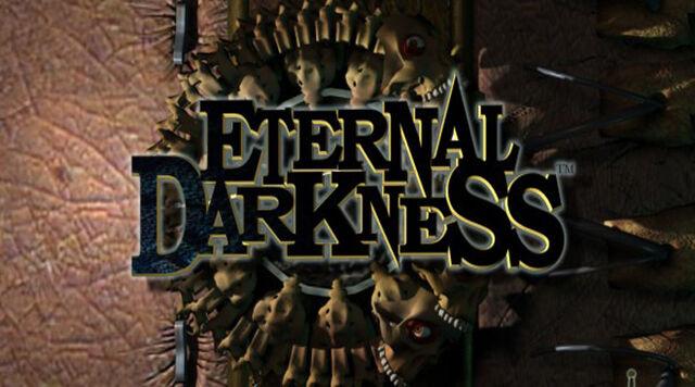 File:Eternal Darkness Opening.jpg